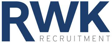 RWK Recruitment