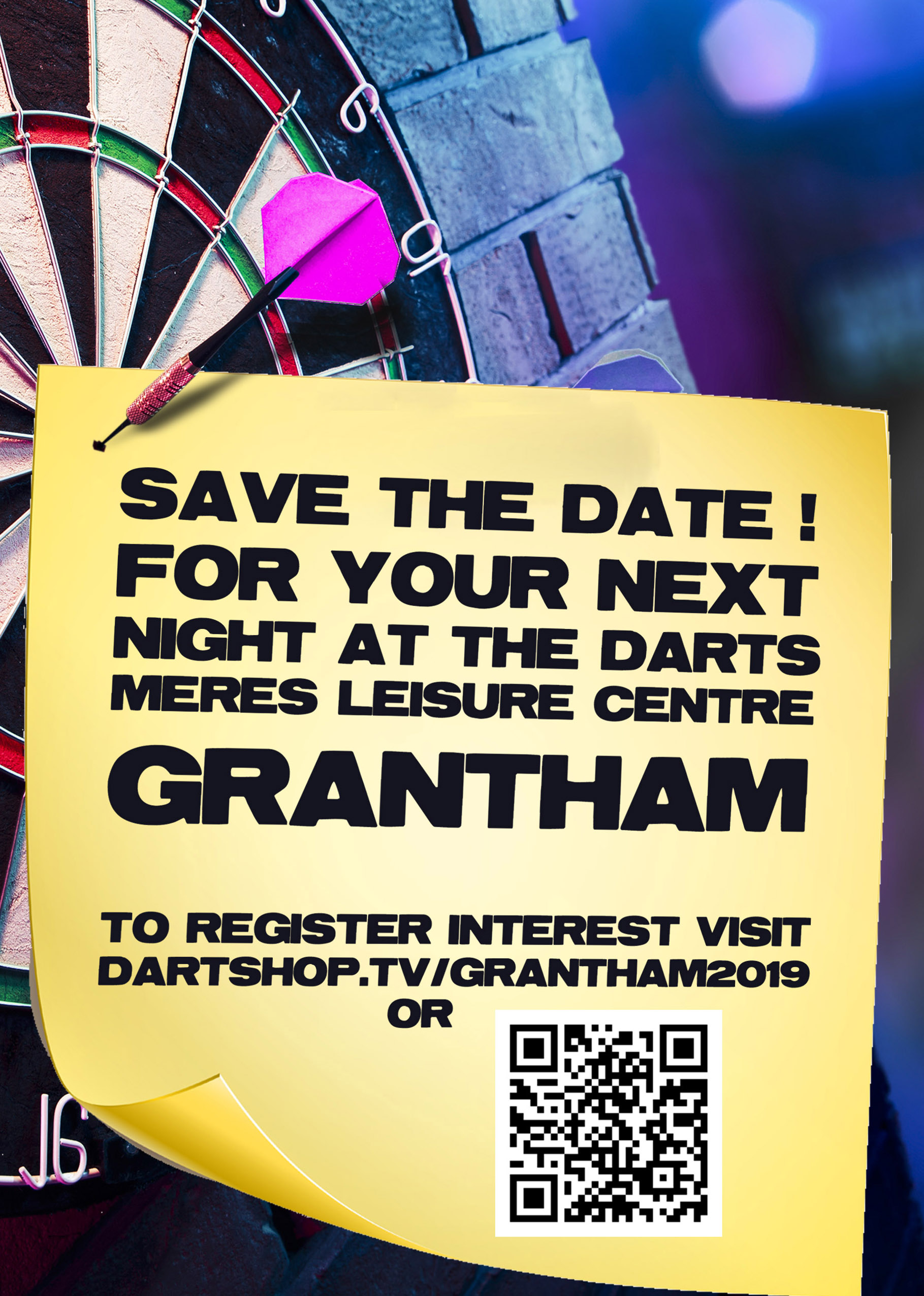 Grantham dating site