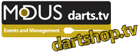 Dartshop.tv – Darts Tickets, Darts Clothing and Accessories - Dartshop.tv is the official supplier for player merchandise, dart events tickets and other dart-related accessories.